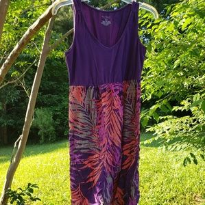 🔥2/$12 or 3/$15🛑Sonoma Spring/Summer dress
